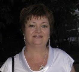 Lea Shpigel