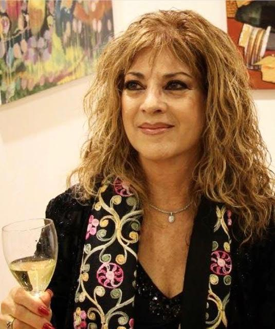 Shaula Schaham