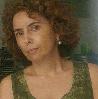 Lia Tolchinsky