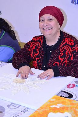 Ester Yosef
