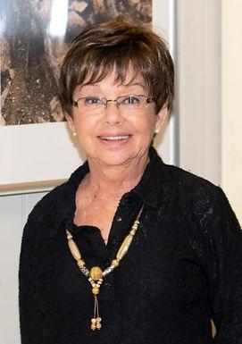 Diana Pomeranz Tzuk