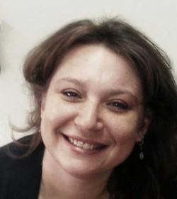Galina Mintz