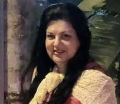 Mirela Lev Lockaz