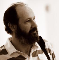 Anatoly Baratynsky