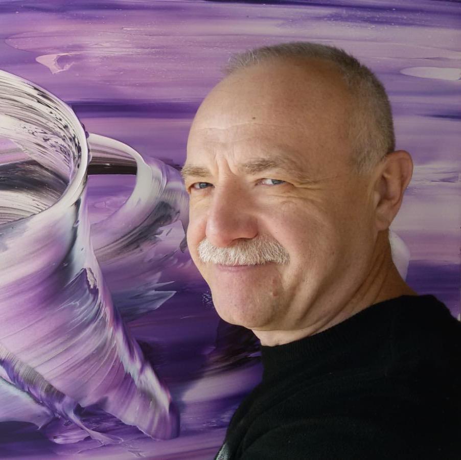 Sergey Falko