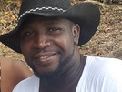 Dixon is working to defy the odds (Bequia)
