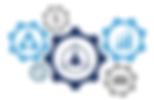 B2B-Data-INtegration-CRM.png