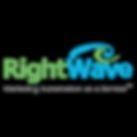 Rightwave Logo.png