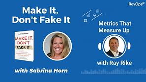 MTMU - Sabrina Horn Podcast ART Option 1.png