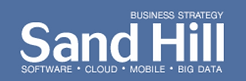 Sandhill logo v2.png