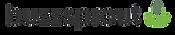 buzzsprout-logo-e1600710042103.png