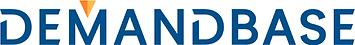 demandbase logo.png