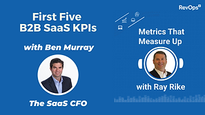 The SaaS CFO FINAL Podcast Art.png