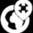 iconmonstr-marketing-7-240.png