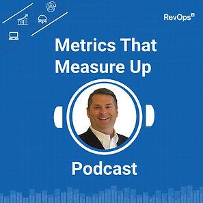 PodCast Art - Metrics that Measure Up.jp