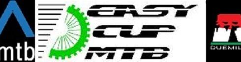 MASTER MTB, EASY CUP MTB E BRIXIA ADVENTURE MTB UNITI PER LA FESTA FINALE!