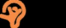 NoLimits_Logo.png