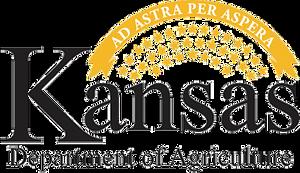 KSDofAg_logo (1).png
