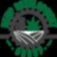 HDG-logo_edited.png