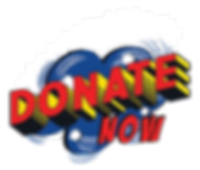 donate-01.png