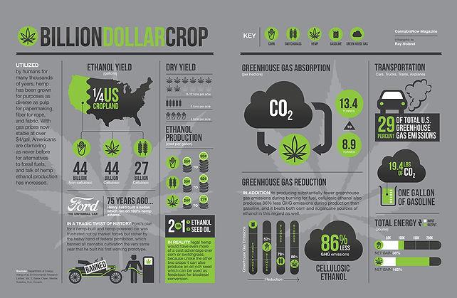 hemp-infographic.jpg