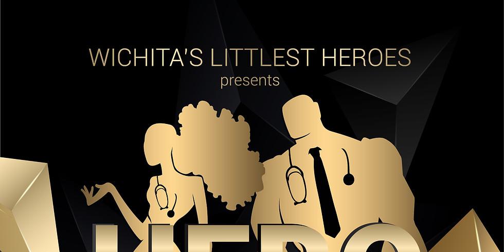 Hero Honors