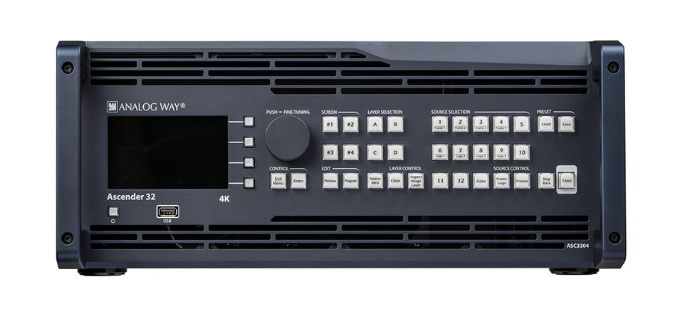 Ascender 32 - 4K - PL-.jpg