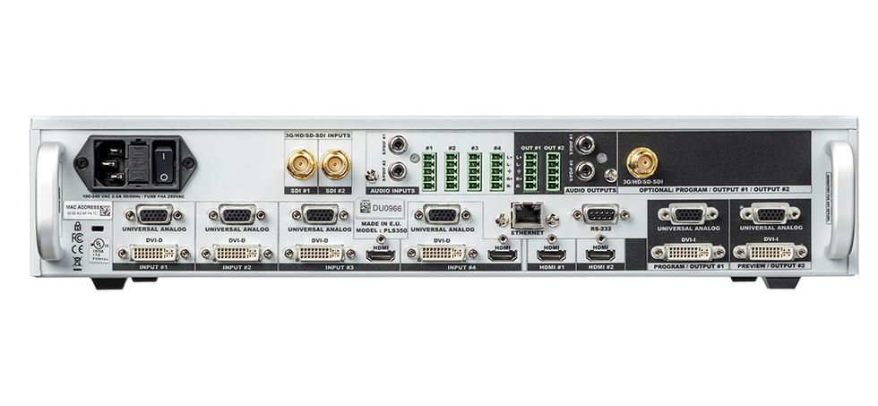 Pulse²-3G.jpg