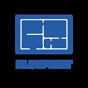 Blueprint_Logo01.png