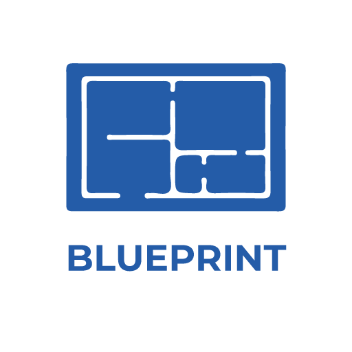 Blueprint_Logo01.png