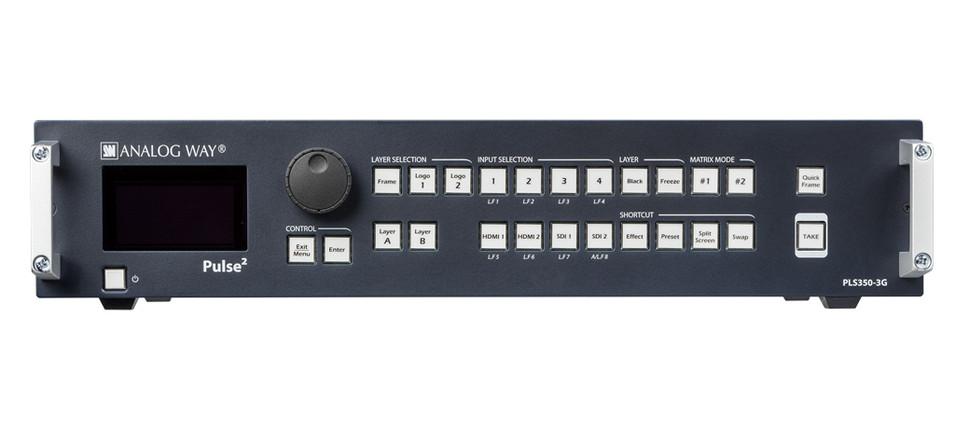 Pulse²-3G-.jpg
