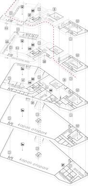 170205_Aksonometrik_Diyagram.jpg