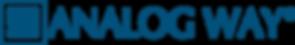 logo-aw-horizontal-wo-baseline-hd.png