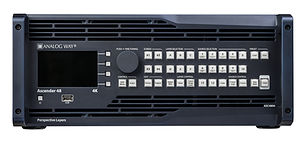 Ascender 48 - 4K - PL-.jpg