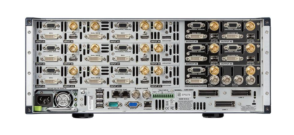 Ascender 32 - 4K - PL.jpg