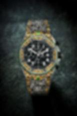 Img-682360-Edit.jpg