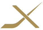 xjerseys_logo_gold.png