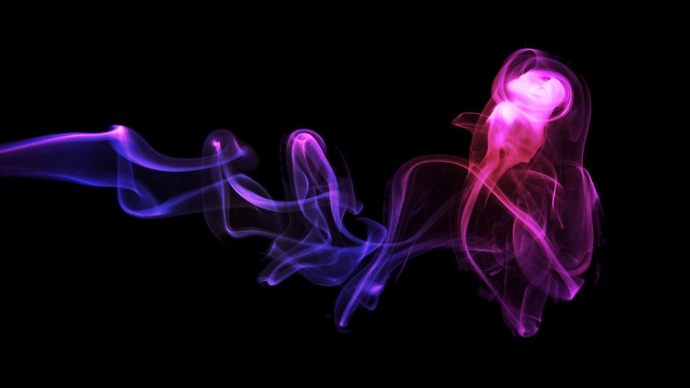 1600x900_px_abstract_Colorful_smoke-7838