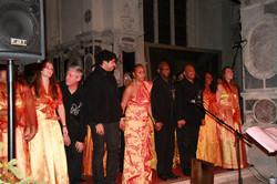 LIANCOURT 2011 Avec Ludo