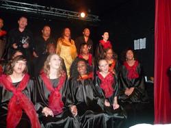 liancours 2011 1