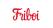 logomarca friboi