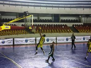 12 a 14 out 2016 - Finais do Campeonato Goiano de Base_fotos Cláudio Marques-AEGB_108.JPG