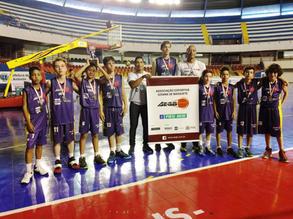 12 a 14 out 2016 - Finais do Campeonato Goiano de Base_fotos Cláudio Marques-AEGB_199.JPG