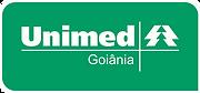 Unimed_Goiânia.png