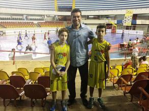 12 a 14 out 2016 - Finais do Campeonato Goiano de Base_fotos Cláudio Marques-AEGB_098.JPG