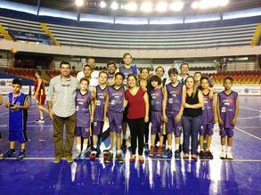 12 a 14 out 2016 - Finais do Campeonato Goiano de Base_fotos Cláudio Marques-AEGB_153.JPG