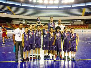 12 a 14 out 2016 - Finais do Campeonato Goiano de Base_fotos Cláudio Marques-AEGB_195.JPG