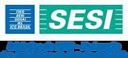 Logo marca SESI.png