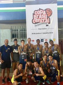Copa Brasil Central - AEGB SESI Piracanjuba - 3º lugar sub-15 anos_.JPG