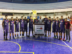 12 a 14 out 2016 - Finais do Campeonato Goiano de Base_fotos Cláudio Marques-AEGB_080.JPG